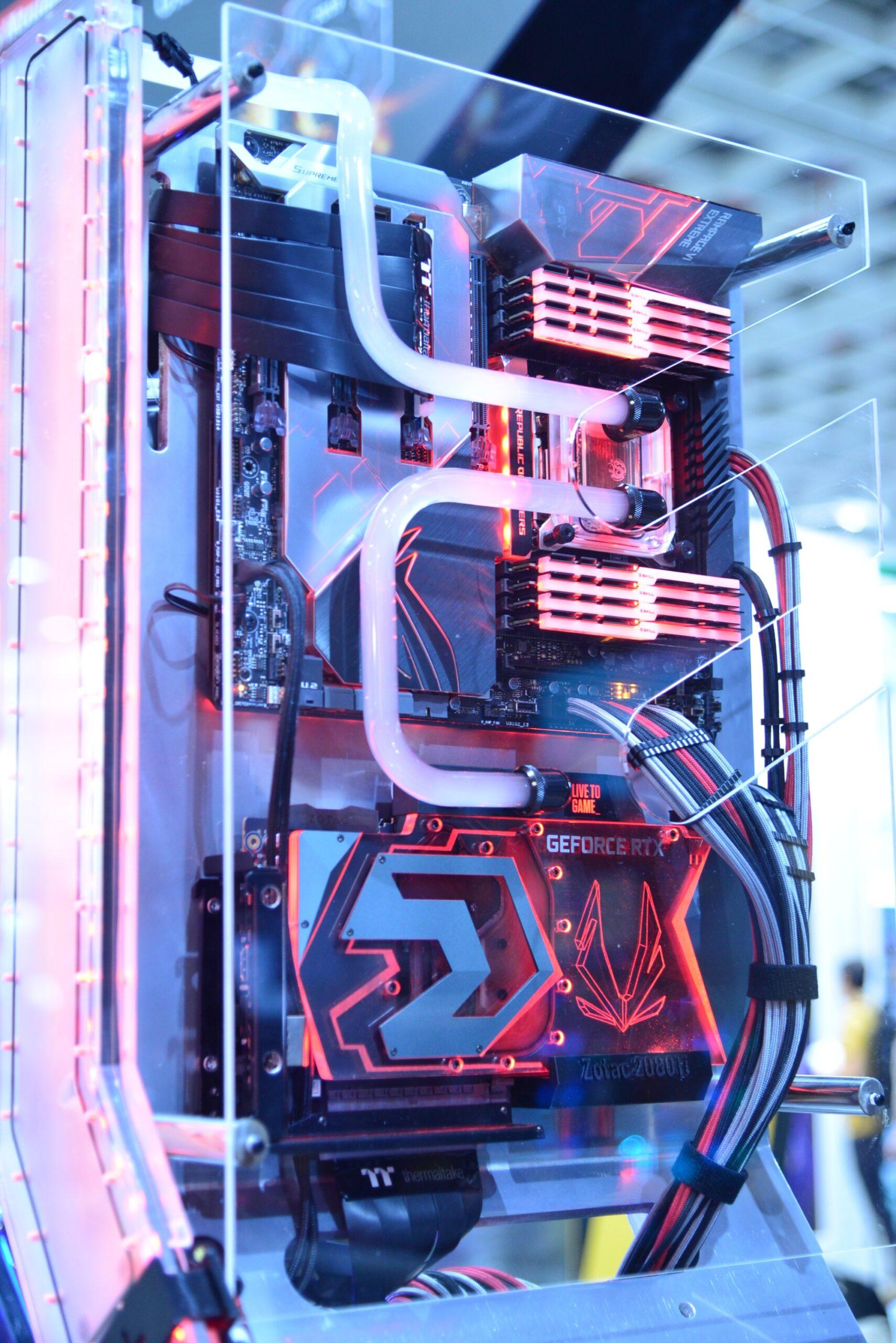 """""""POLYTIX 00 GRIGIO"""": miglioramento performance per quadri elettrici."""