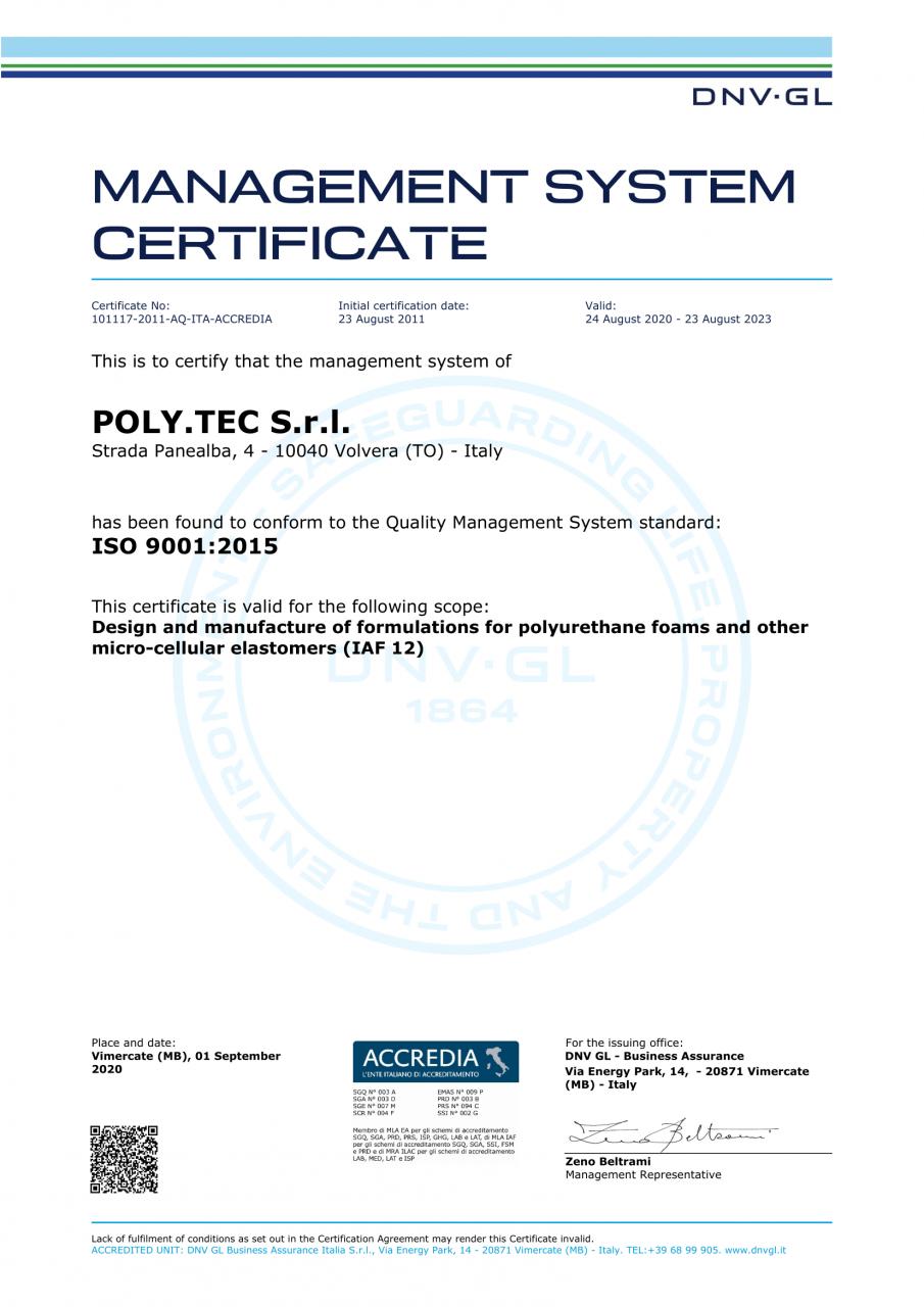 ISO-9001-101117-2011-AQ-ITA-ACCREDIA-2-en-US - 20200901 - 1598974873475-1